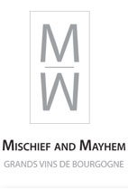 Mischief and Mayhem